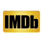 imdb sonia carroll